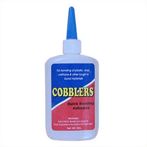 cobblers-quick-bonding-adhesive-super-glue-2-oz