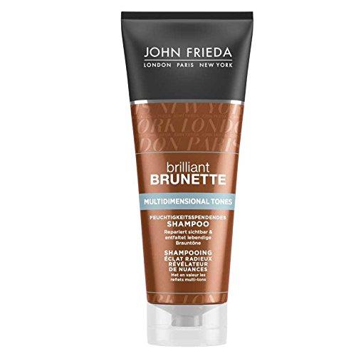 john-frieda-brilliant-brunette-multidimensional-tones-feuchtigkeitsspendendes-shampoo-4er-pack-4-x-2