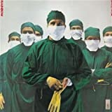 Difficult to Cure (Ogv)