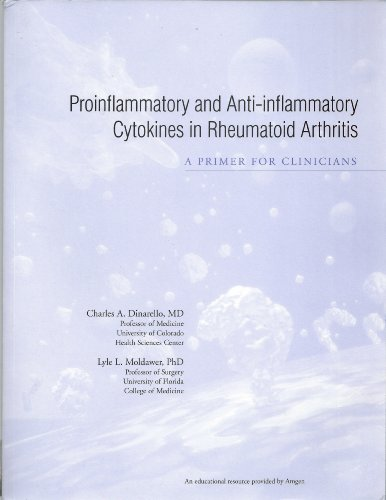proinflammatory-and-anti-inflammatory-cytokines-in-rheumatoid-arthritis