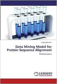 ebook technical analysis of gaps