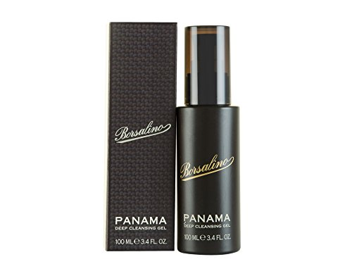 borsalino-panama-deep-cleansing-gel-100-ml