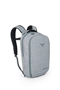 Osprey Packs Cyber Port Daypack by Osprey