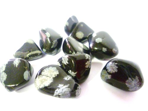 tumbled-snow-flake-obsidian-tumble-stone-a-grade-quality-crystal-for-grounding-protection-and-balanc