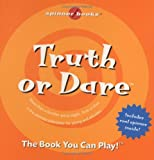 img - for Spinner Books - Truth or Dare book / textbook / text book
