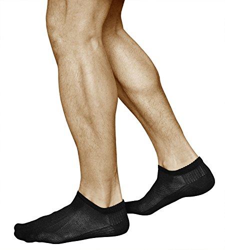 3-pares-calcetines-cortos-de-bambu-hombre-muy-respirables-y-con-efecto-de-enfriamiento-vitsocks-snea