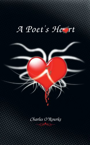 Book: A Poet's Heart by Charles O'Rourke