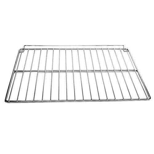 Oven Shelf for Vulcan Hart Part# 00-411265-00010 (OEM Replacement) (Vc4gd Vulcan Oven Parts compare prices)