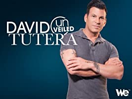 David Tutera Unveiled Season 1