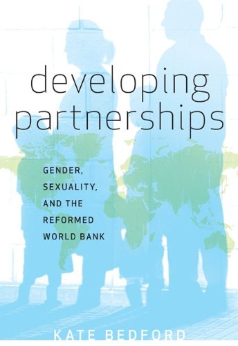 Developing Partnerships: Gender, Sexuality, and the...