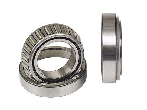 SKF BR35 Tapered Roller Bearings (2009 Dodge Journey Wheel Bearing compare prices)
