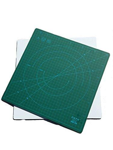 dafa-360-de-rotation-self-healing-cutting-mat-30cmx30cm-similaires-a-olfa