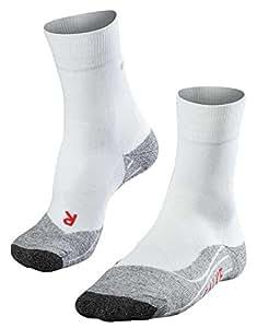 Falke RU3 Socks Women white-mix Größe 35-36 2015 Laufsocken