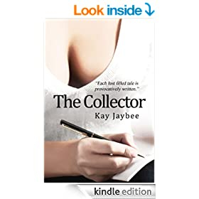 The Collector (2nd Edition)