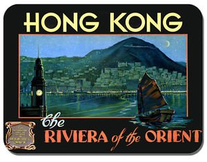 hong-kong-vintage-1930s-advert-tappetino-per-mouse-poster-mouse-pad-american-express