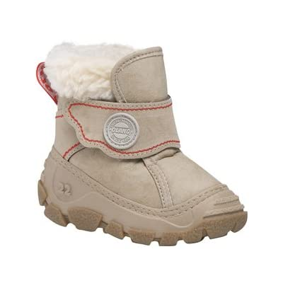 Olang Cucciolo Toddlers Snow Boots