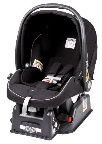Peg Perego Primo Viaggio SIP 30/30 Car Seat - 1