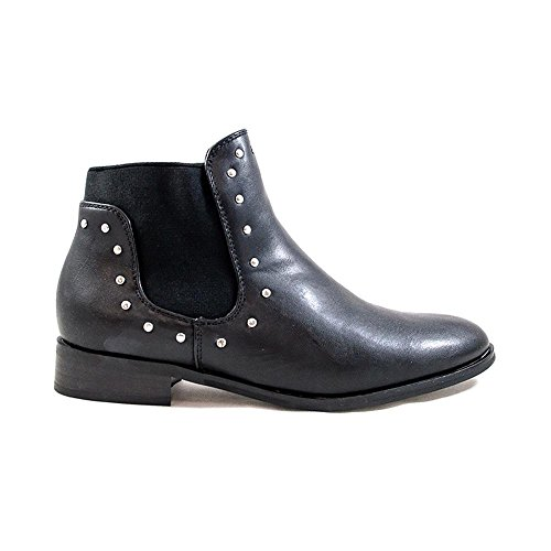 ONLY bootie DONNA SCARPE CASUAL