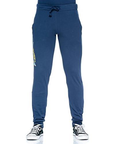 Leone 1947 Pantalone