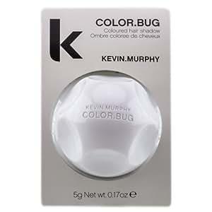 Kevin.Murphy Color.Bug Purple 5 g <p>Temporäre Farbe für einen Tag 5 g<p>