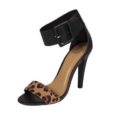 Jy Fashion Kitchen Shoes