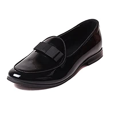 klaur melbourne formal shoes buy at low prices in