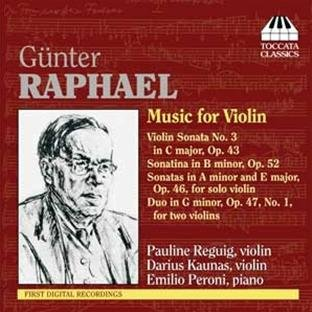 raphael-music-for-violin
