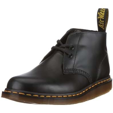 Dr martens men 39 s manton boot for Amazon dr martens