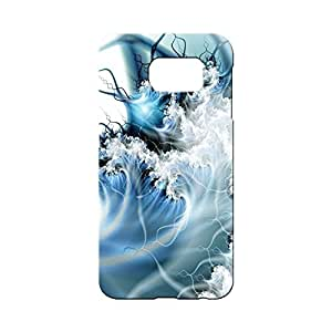 G-STAR Designer 3D Printed Back case cover for Samsung Galaxy S7 Edge - G7097