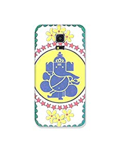 Samsung Galaxy S5 nkt-04 (18) MobileCase by Leader