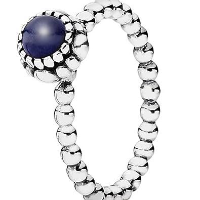 Pandora anello donna gioielli sconto enorme hekdhyfl for Siti cinesi gioielli