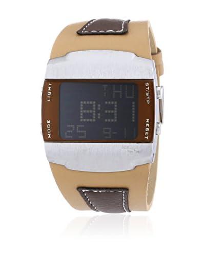 Mike Ellis New York Reloj de cuarzo Man SL4217/4 44 mm