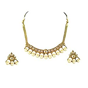 Kalyani covering jewellery online shopping