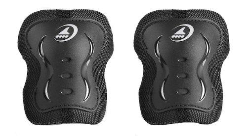 Rollerblade Bladegear XT Knee Pads