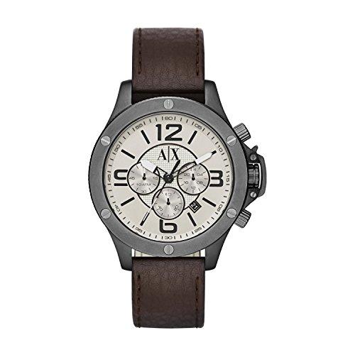 Men's Wrist Watch Armani Exchange AX1519