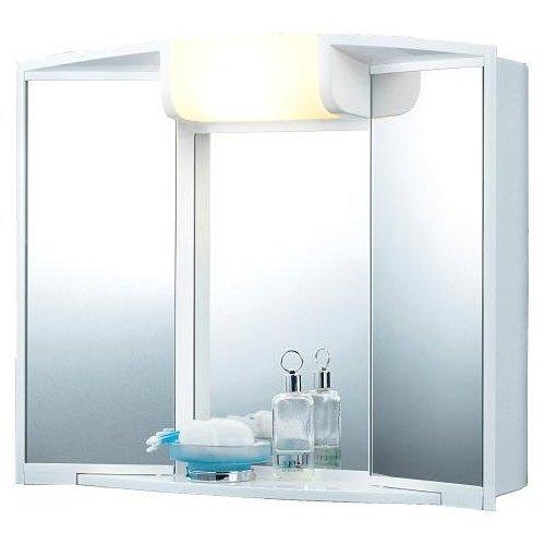 Spiegelschrank-ANGY-3D-mit-Steckdose-wei