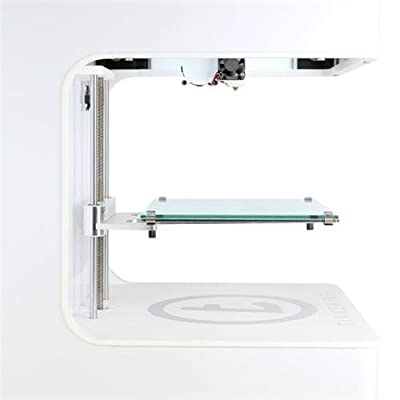 Tinkerine Ditto PRO 3D Printer