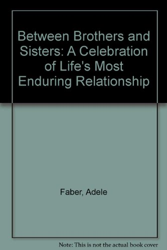 essay on relationship between brother and sister Brothers sisters related titles and fun sayings for scrapbooking layouts,  papercrafting projects and handmade cards.