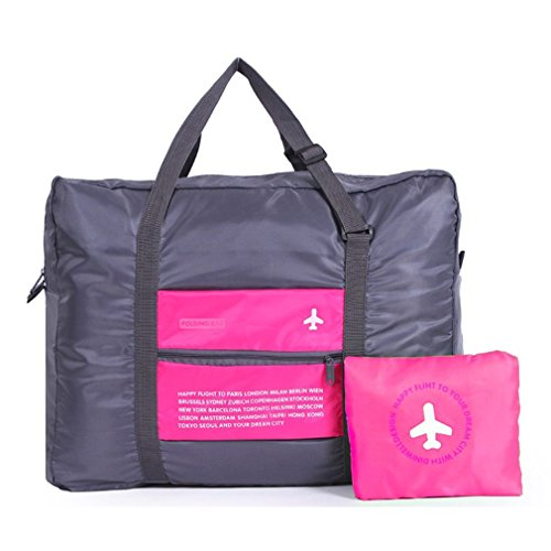 32l-large-foldable-travel-duffel-bag-witery-waterproof-lightweight-multifunction-folding-travel-lugg