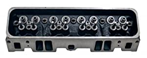 NEW 350 Chevy Vortec Bare Cylinder Head Replaces 062 And 906 Castings #Hi113 Ea