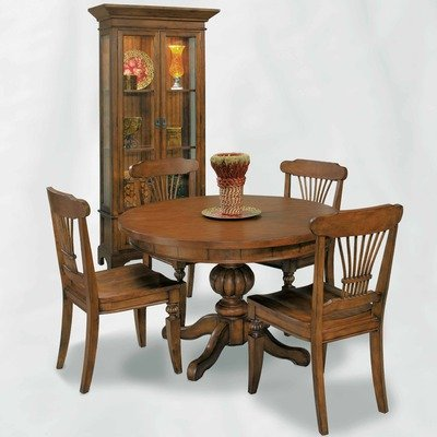 Dining table used dining table sets for Used dining room furniture