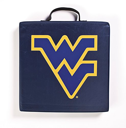 West Virginia Mountaineers Office Chair West Virginia