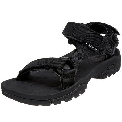 65430b3f42b2 Teva Sandals Headquarters ~ Hippie Sandals