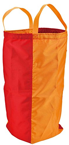 Hape Outdoor - Sack Racer - Game, Red