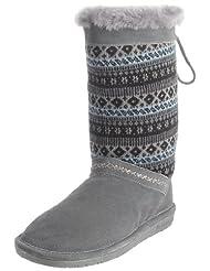 BEARPAW Women's Grace Boot