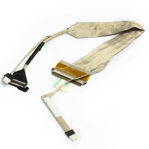 neewerr-lcd-video-cable-for-hp-compaq-g61-cq61-g61-100-dd00p6lc802