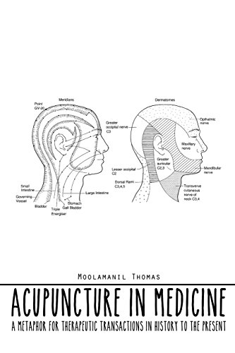 features of acupuncture and its development By its nature, urban acupuncture is pliant and organic and relieves stress and   emerge the new biourban growth that will ruin the second generation city.