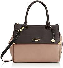 Fiorelli Women's Mia Grab/Cross-Body Bag