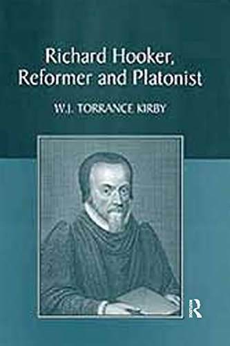 richard-hooker-reformer-and-platonist