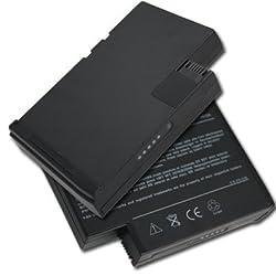 Battery for Compaq Presario 2220 2202 1100 2100 2200 2500 NEW